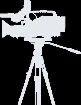 pk-media-kamera-vektor