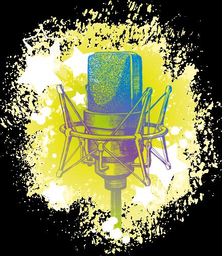 pk-media-mikrofon