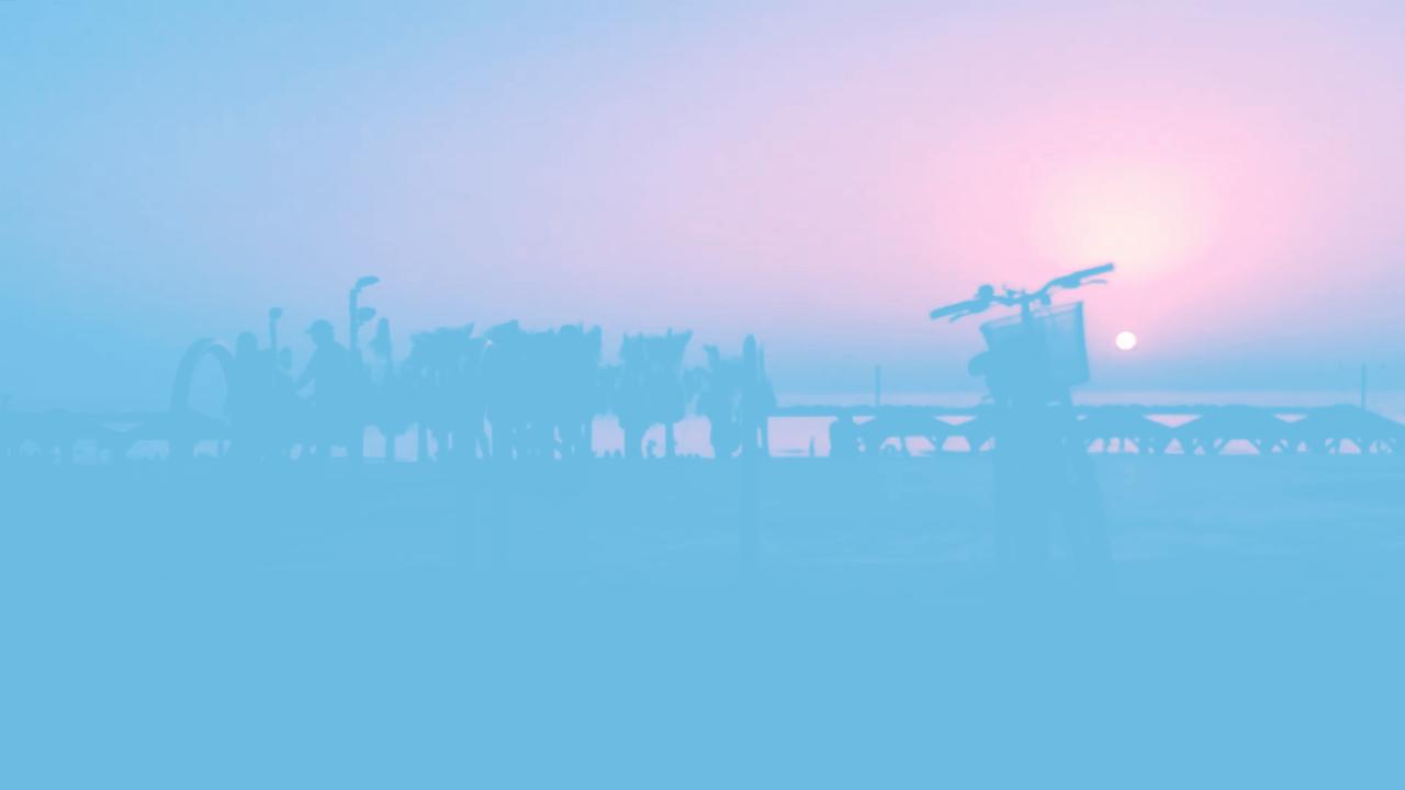 bg-screenshot-komp